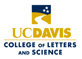 College of Letters and Sciences Signature
